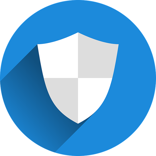 Learn How to Choose the Best VPN Service for You