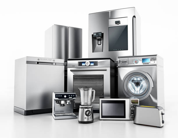 Everything You Need to Know about Small Appliances